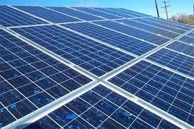 Monocrystalline Solar Panel: An Introduction - SolarAdvice