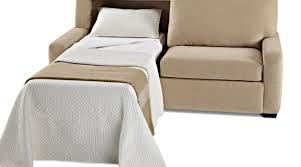 Full Size of Sofa:cute Best Leather Sleeper Sofa Auto Format Q 45 W 540 ...