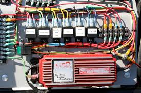 dune buggy wiring schematic google search 69 bug or 69 dune dune buggy wiring schematic google search