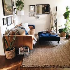 92 best eclectic decorating images