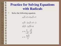 exploring polynomials and radical expressions advanced algebra chapter 5 slide 3