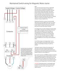 square d contactor 3 phase wiring quick start guide of wiring square d 8910dpa33v02 wiring diagram 36 wiring diagram images wiring diagrams creativeand co 3 phase contactor symbol 3 phase reversing contactor