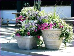 tall resin planters uk garden extra large outdoor planter pots for e flower outside white