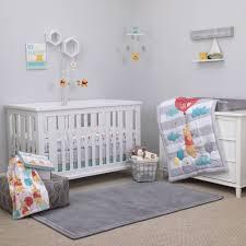 Baby Nursery Decor Baby Nursery Decor And Essentials Disney Baby