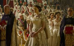 Queen elizabeth ii was born princess elizabeth alexandra mary on april 21, 1926, in london, to prince albert, duke of york (later known as king george elizabeth and her younger sister margaret were educated at home by tutors. Watch Young Queen Elizabeth Ii Bears The Weight Of The Crown In New Featurette Women And Hollywood