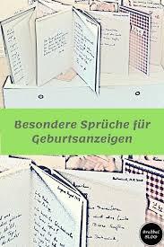 List Of Pinterest Zur Geburt Glückwünsche Mädchen Pictures