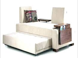 daybed with pop up trundle. Brilliant Pop Trundle Bed Springs Sofa Daybed Pop Up  Full Size Frame With Beds Colorado Inside