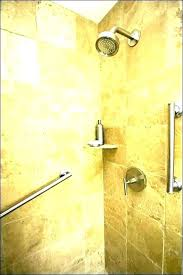 kohler shower wall panels shower walls cograph review installation wall panels home ideas reviews shower walls