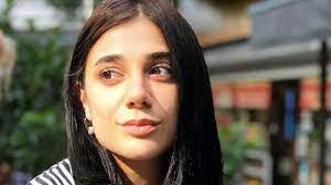 Pınar Gültekin cinayeti davasında Mertcan Avcı'ya tahliye - Son Dakika  Haberleri