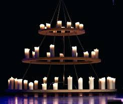 iron candle chandelier candle chandelier candle chandelier home essence 5 light candle chandelier reviews chandelier candle holders wrought iron wrought