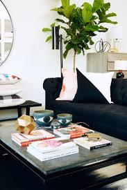 Consort Design Consort Inside Las Coolest Design Boutique Living
