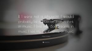 Inspirational Quotes About Music And Life Inspirational Quotes by Musicians Best Of the World Music Day 69