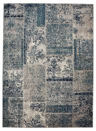 area rugs travis fl patchwork gray teal area rug