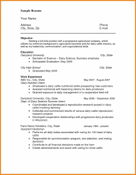 Cute Bank Teller Resume Objective Sample Ideas Documentation