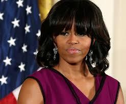 Posts tagged Grant Hill - michelle-obama
