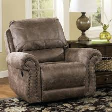 ashley furniture recliner chairs swivel glider recliner ashley furniture recliner chairs reviews