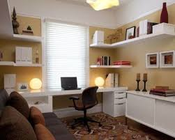 office futon. home office with futon c