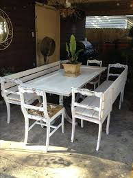 antique dining table and chairs room inside old plans design philippines