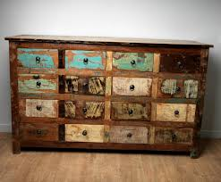Antique Apothecary Cabinet Vintage Apothecary Chest Making Your Own Apothecary Chest Home