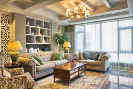 trends in furniture. Nine Hot Interior Design Trends That Are Coming In 2018 Furniture