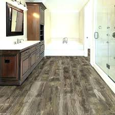 vinyl plank flooring who makes oak in x luxury lifeproof reviews