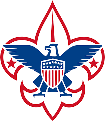 Boy Scouts of America - Wikipedia