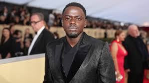 Daniel Kaluuya says he wasn't invited to Get Out Sundance Film Festival  premiere