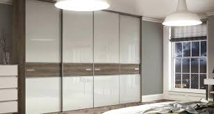 full size of sliding wardrobe doors homebase wooden nz bq reviews fitting guide by decorating cool