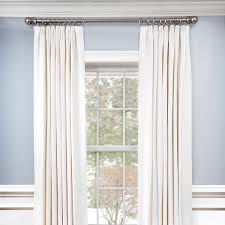 Custom Drapes Curtains - FREE SHIPPING -including Designer Fabric -Choose  your Pleat - Any Size - Rico Embroidered Aqua Blue
