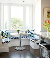 Kitchen Nook Corner Breakfast Nook Bench Ammatouch63com