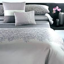 calvin klein bedding bedding sets sheets all bedding sets modern home designs bed sheets sheets