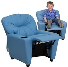 best kids chairs. Beautiful Kids Although They Often Cause Us Many Headaches We Love Our Kids And Always  Want What Is Best For Them You To Get Them A Recliner That Can  To Best Kids Chairs T