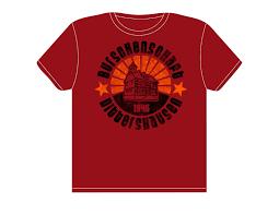kingofbeerland Blog Archive Design Shirts