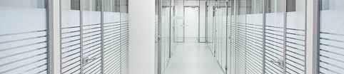 Sichtschutz Fenster Folien Technik Albrecht
