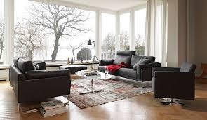 black sofa living room ideas elegant couch decor brown with tv inside 19 singlemamalife com black sofa living room ideas black sofa living room