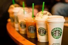 starbucks coffee products. Modren Starbucks Starbucks_coffee_by_saldond3ilpw6 Tumbler Mug Throughout Starbucks Coffee Products