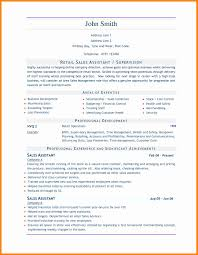 Paper Writing Site Us Laborer Resume Examples Cheap Home Work