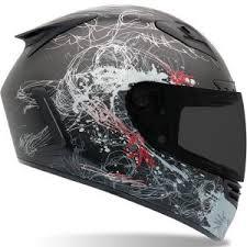 bell star carbon hess helmet bell motorcycle helmets