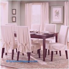 dining room chair slip covers slip chair covers dining chairs fresh