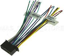 kenwood kdc 108 wiring harness diagram wiring diagram wiring diagram for kenwood kdc 108 image