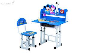 office study desk. Royaloak Mickies Kids Study Desk Office L