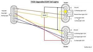 leviton single pole wiring diagram images leviton decora amp leviton double switch wiring diagram auto