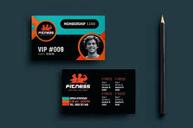 Membership Cards Templates Template For Membership Cards 24 Best Templates Ideas 1