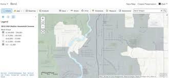 Vince Genna Stadium Seating Chart Bend Oregon Wikiwand