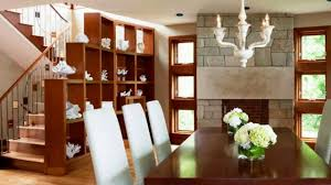 Partition For Living Room Wood Partition Home Design Ideas Youtube