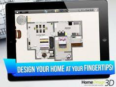 7 best decorating apps images on Pinterest | App design, Application ...