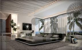 korean furniture design. [new Design]korean Furniture Led Sofa Bed A538 Korean Design