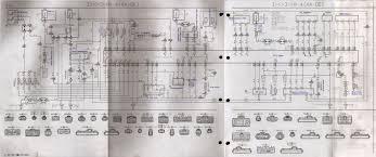 proton saga wiring engine diagram proton image ae101 4age wiring diagram 4age 20v silvertop car enthusiast on proton saga wiring engine diagram