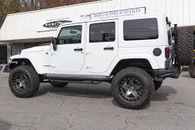 jeep 2015 white. Contemporary White For Jeep 2015 White
