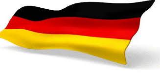 German Top 100 Single Charts 2014 German Top 100 Single Charts Cannapower Musik Download